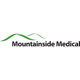 mountainside-medical-logo