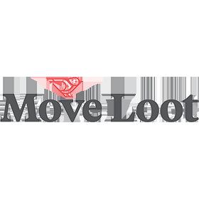 move-loot-logo