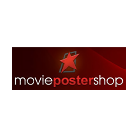 movie-poster-shop-logo