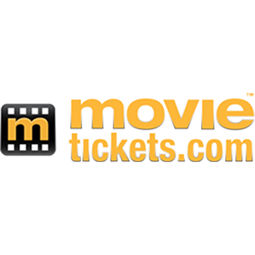 movie-tickets-logo