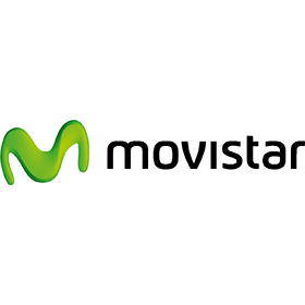 movistar-ar-logo