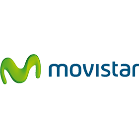 movistar-es-logo