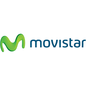 movistar-mx-logo