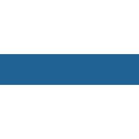 mozello-logo