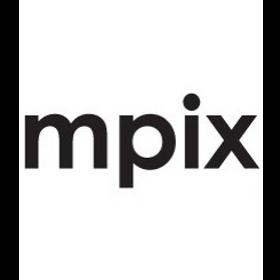 mpix-logo
