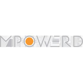 mpowerd-logo
