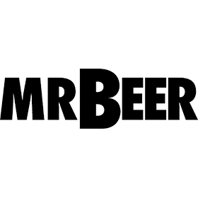 mr-beer-logo