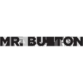 mr-button-in-logo