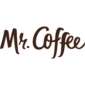 mr-coffee-logo