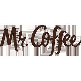 mr-coffee-logo