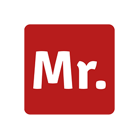 mr-right-in-logo