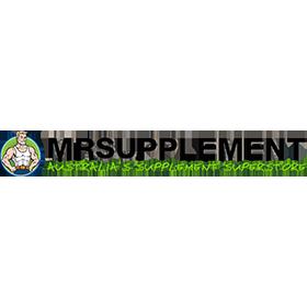 mr-supplement-australia-au-logo