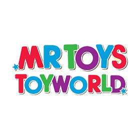 mr-toys-toyworld-australia-au-logo