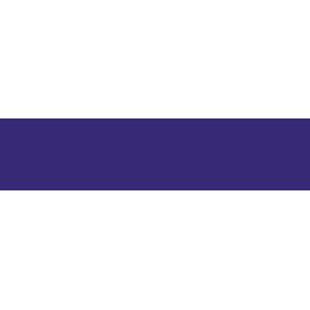 mrs-prindables-logo