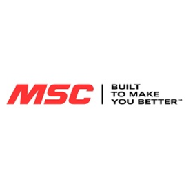 msc-direct-logo