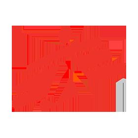 msf-au-logo