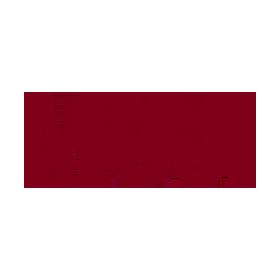 muji-eu-logo