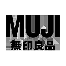muji-us-logo