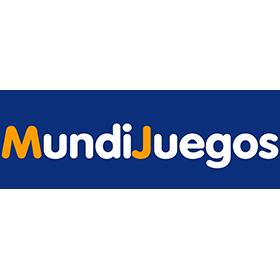 mundi-juegos-es-logo