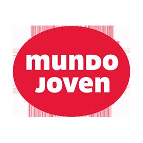 mundo-joven-mx-logo