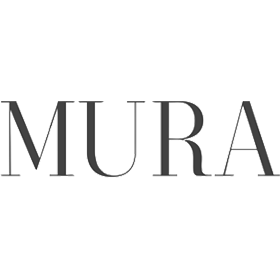 muraboutique-au-logo