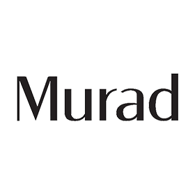 murad-logo
