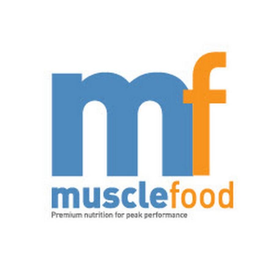 muscle-food-logo