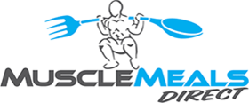 muscle-meals-direct-logo