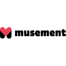 musement-logo