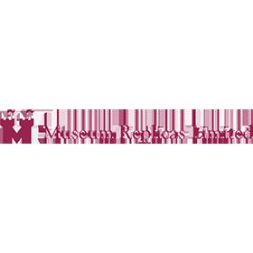 museumreplicas-logo