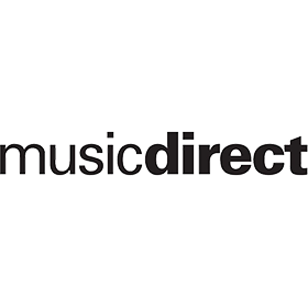 music-direct-logo