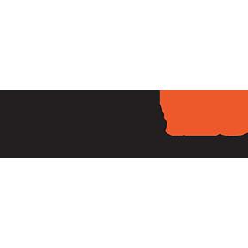 music123-logo