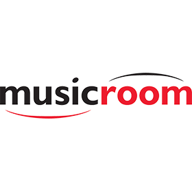 musicroom-uk-logo