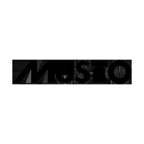 musto-uk-logo