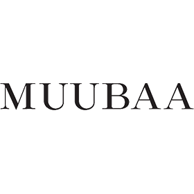 muubaa-uk-logo