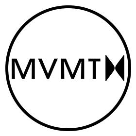 mvmt-logo