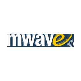 mwave-logo