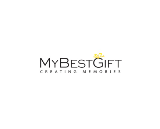 my-best-gift-logo