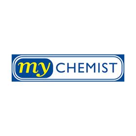 my-chemist-au-logo