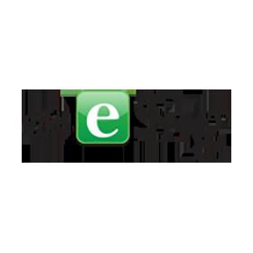 my-esig-logo