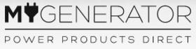 my-generator-logo