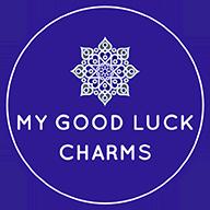 my-good-luck-charms-logo