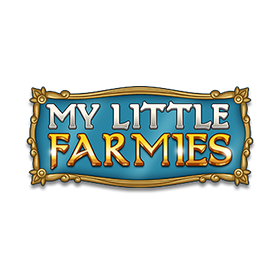 my-little-farmies-es-logo