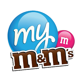 my-m-ms-logo