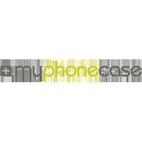 my-phone-case-logo