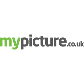 my-picture-co-uk-logo