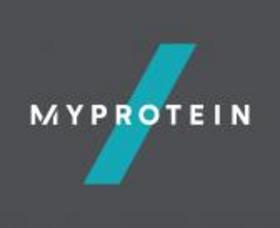 my-protein-es-logo