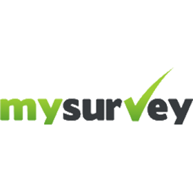 my-survey-es-logo