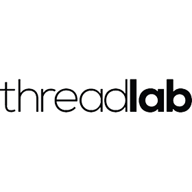 my-thread-lab-logo