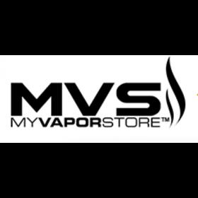 my-vapor-store-logo